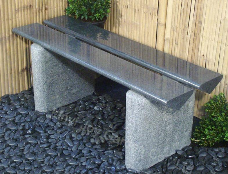 Factory Wholesale Outdoor Garden Stone Bench Buy Bench