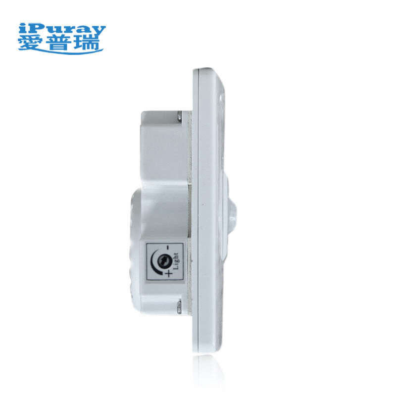 Motion Sensor Switch 220v, Motion Sensor Switch 220v Suppliers and ...