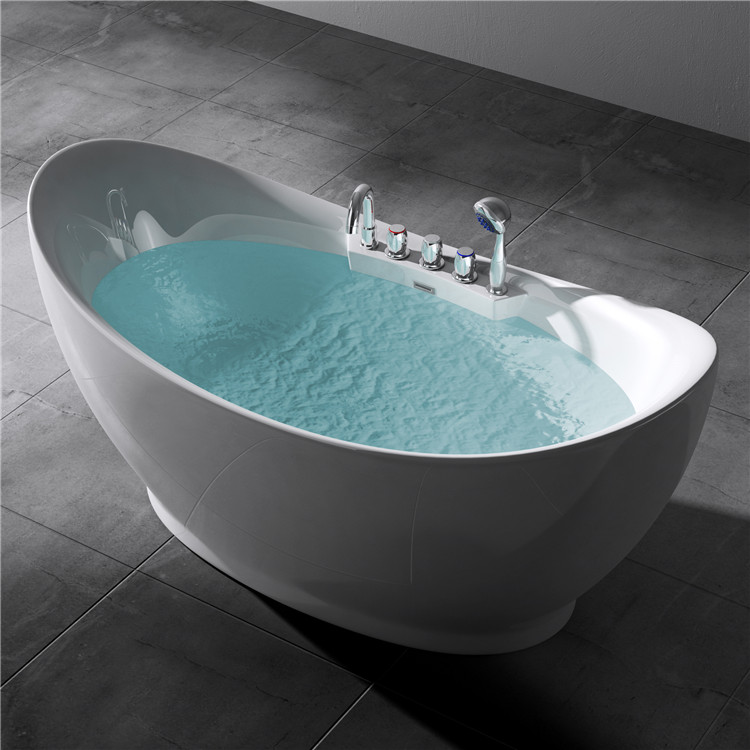 Shallow Tubs Wholesale, Tub Suppliers - Alibaba