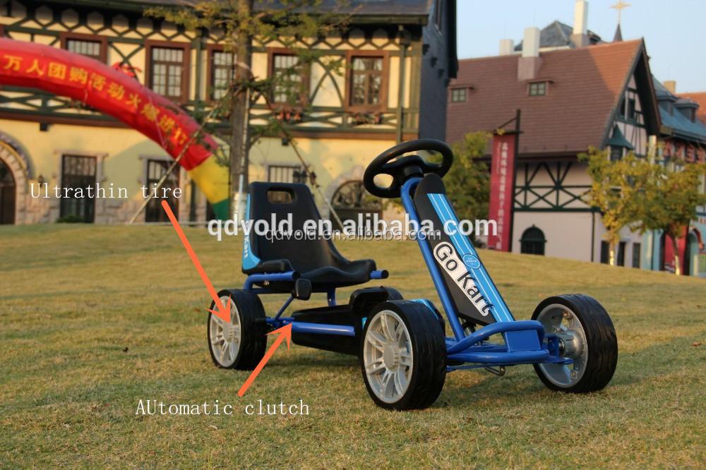 cheap racing go kart for sale buy racing go karts for sale off road go karts for sale kids go. Black Bedroom Furniture Sets. Home Design Ideas
