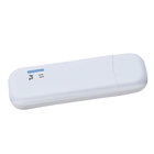 universal lte 4g gsm 3g modem wifi usb 2.0 dongle