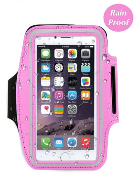 separation shoes ae1e2 16f46 Gym Sport Case Running Accessories Armband Waterproof Android Cell Phone  Pouch Bag For Huawei P9 - Buy Waterproof Android Cell Phone Pouch ...
