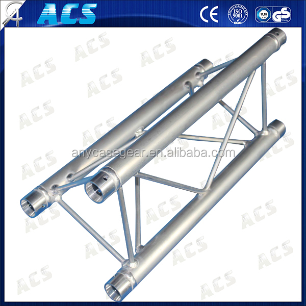 Aluminium Spigot Lighting Truss Stage Truss Roof Truss Outdoor