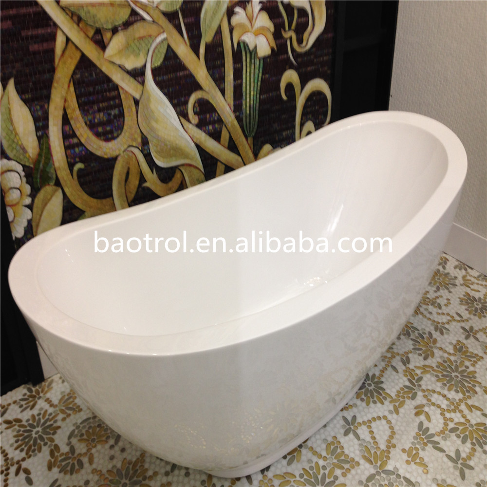 Hot Tubs For Sale Cheap, Hot Tubs For Sale Cheap Suppliers and ...