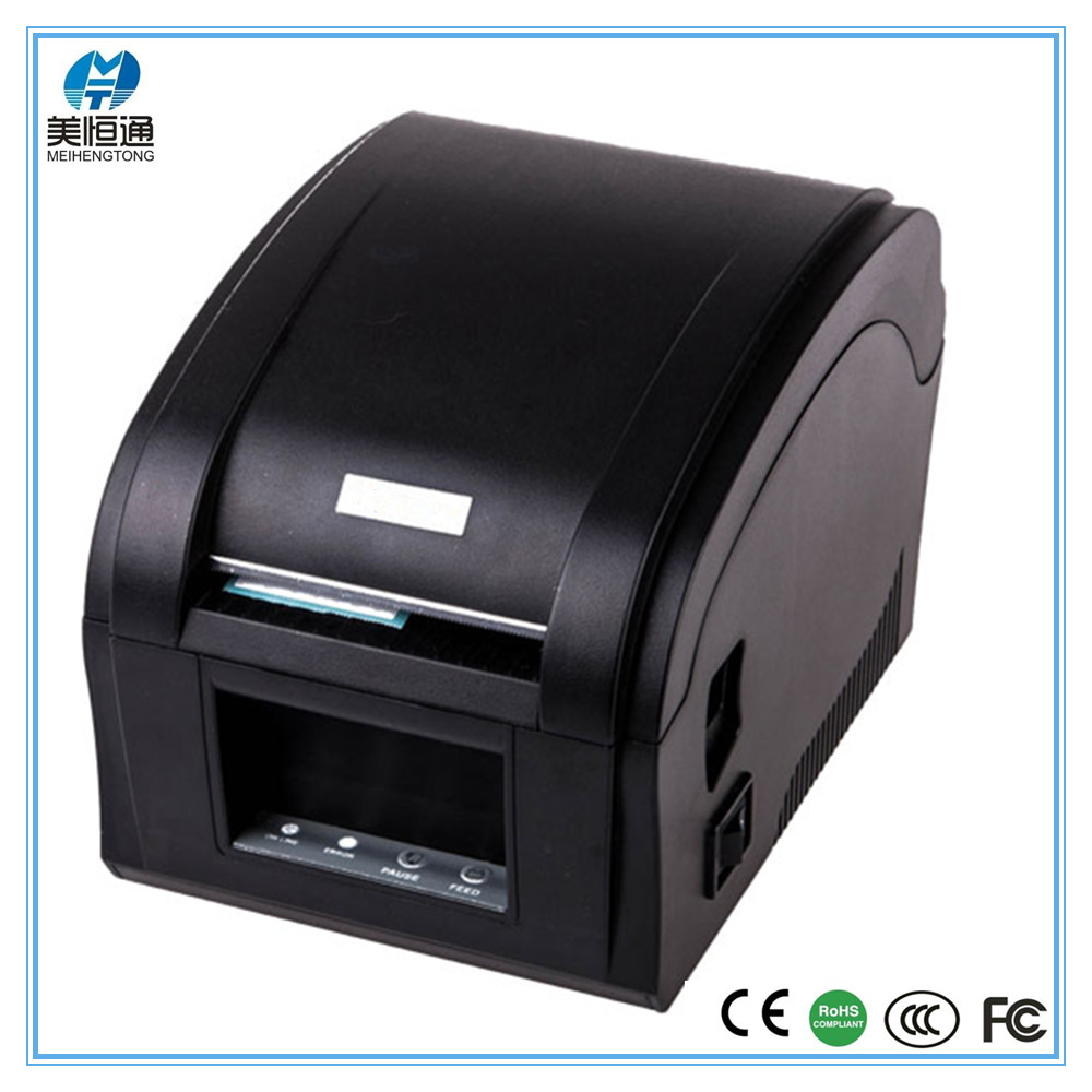 Color printer label - Qr Code Thermal Printer Label Receipt Thermal Printer Mht 360b Buy Handheld Label Printer Cab Label Printers Pos Label Printer Product On Alibaba Com