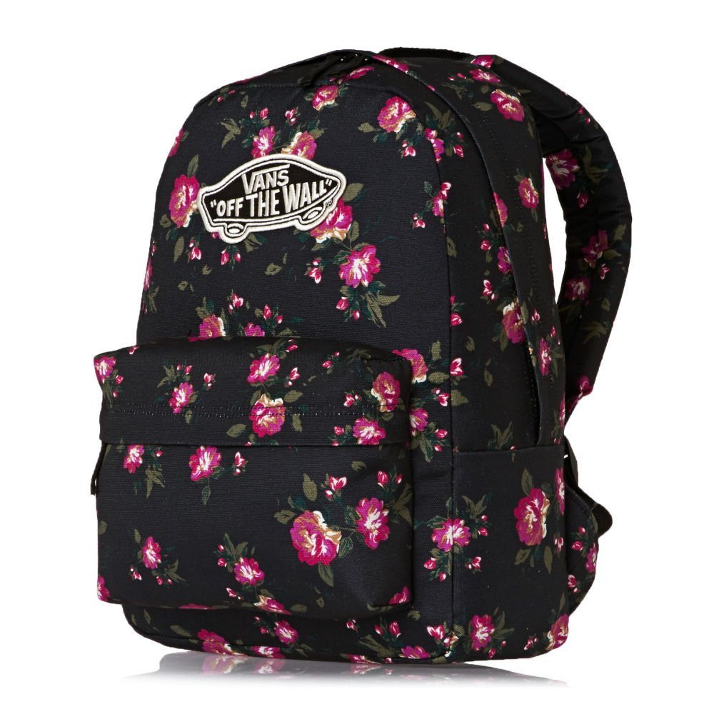 2f5dce9978 Buy Vans Womens Realm Backpack in Cheap Price on Alibaba.com