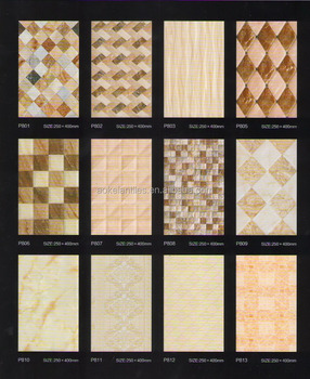 25x40 Mm Ceramic Wall Floor Tile Made In China View Tiles Aokelan Product Details From Foshan Ceramics Building Co Ltd On
