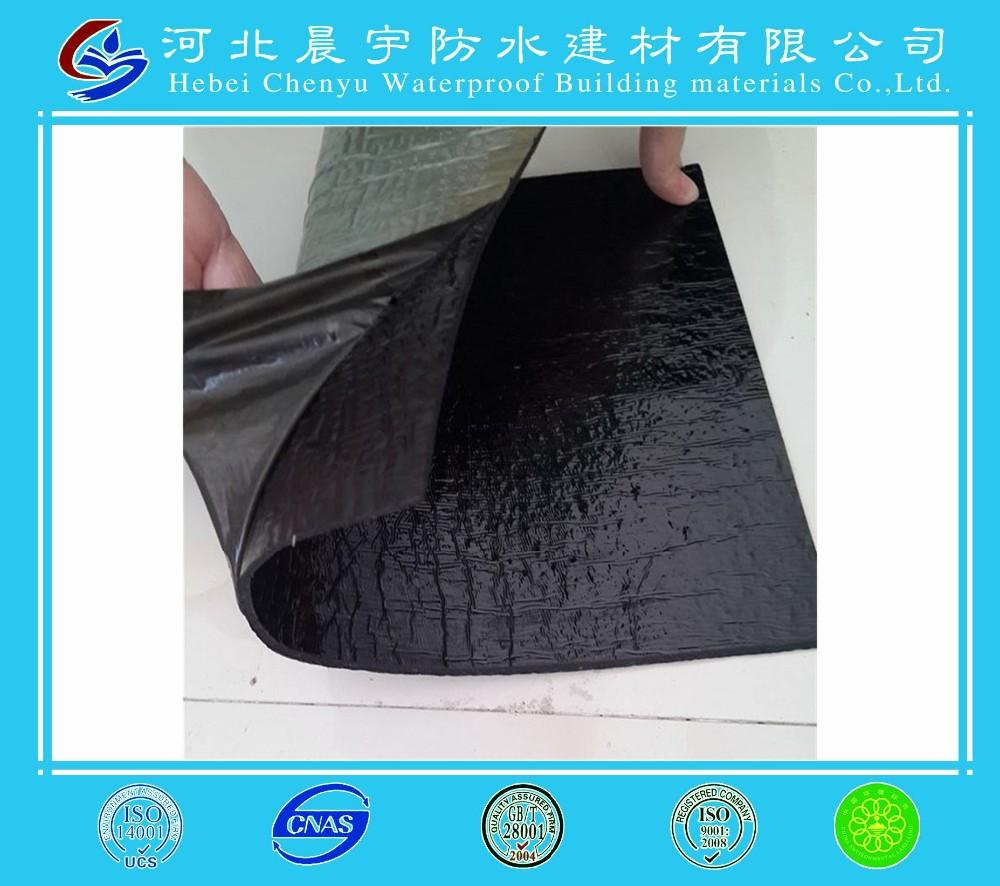 Sbs Insulation Materials Bitumen For Sale Asphalt Lowes