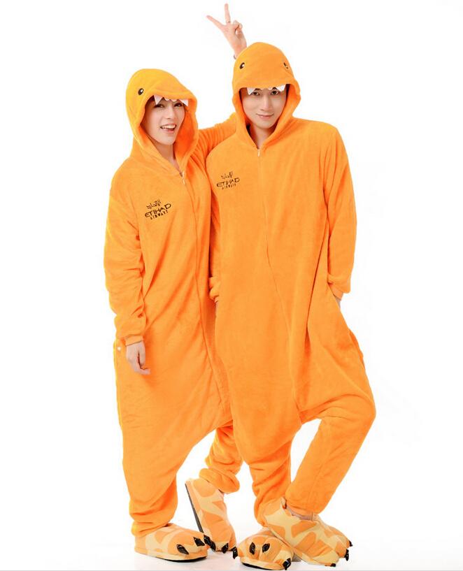 141b01743 Cheap Onesie Fleece Pyjamas