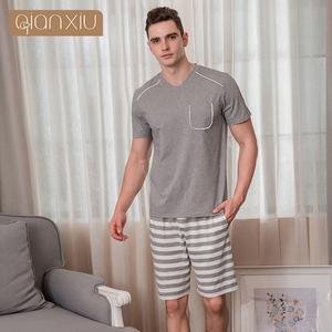 China pajamas custom wholesale 🇨🇳 - Alibaba
