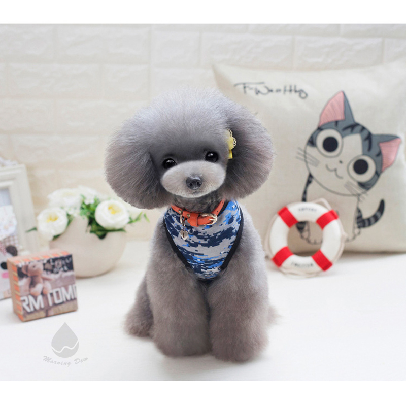 Dog Clothes Closet Supplier, Dog Clothes Closet Supplier Suppliers And  Manufacturers At Alibaba.com