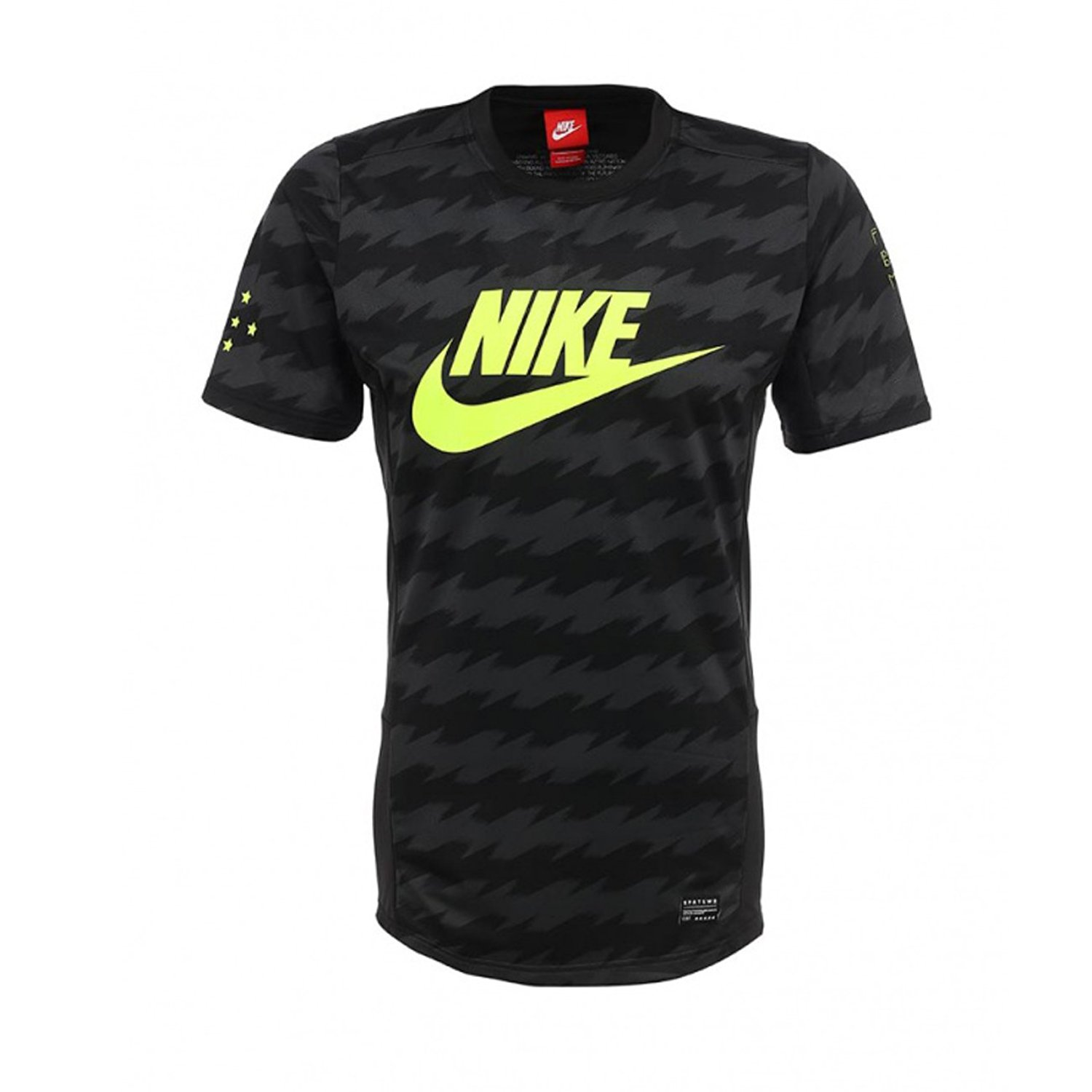 20df9ad3a Cheap Nike Soccer Shirt, find Nike Soccer Shirt deals on line at ...