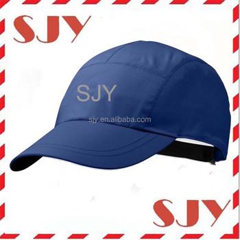 100% Polyester Dri-fit Baseball Caps Wholesale Rain Cap - Buy Rain ... a6b675c226f