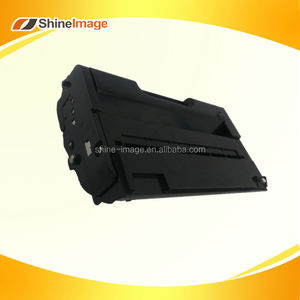 for ricoh laser toner cartridge sp 3510 use for AFICIO SP 3400N/SP 3400SF/SP 3410DN/SP 3410SF/3500/3510
