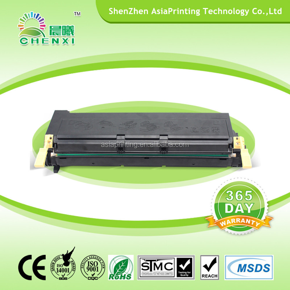 Printer part xerox printer part xerox suppliers and manufacturers at alibaba com