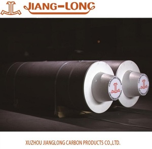 Cheap price Electrode graphite used for arc furnace