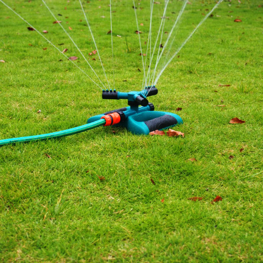 Garden sprinkler (2).jpg