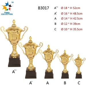 trophies cups factory,resin sports trophies,wooden memento