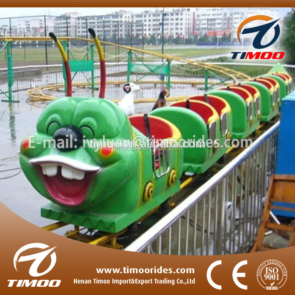 backyard roller coasters for sale backyard roller coasters for