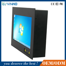 cashier system, chinese oem tablet pc, pos for mass merchandise