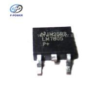 Regulator Voltage 7805, Regulator Voltage 7805 Suppliers and
