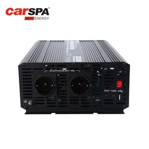 12v 240v Inverter, 12v 240v Inverter Suppliers and