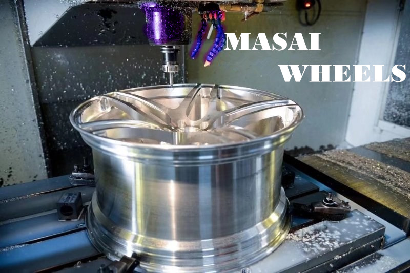 China made deep dish alloy wheels15inch rays with tse