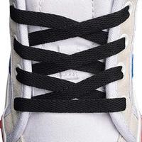 edcf334fb32397 Cheap Knee High Converse Shoes