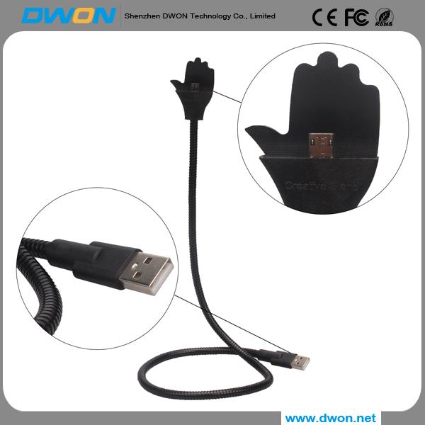 Finden Sie die besten kabelschläuche stahl Hersteller und ...