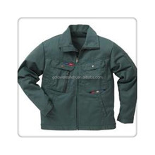 <span class=keywords><strong>Sicurezza</strong></span> <span class=keywords><strong>Workwear</strong></span> Design, personalizzato <span class=keywords><strong>workwear</strong></span>, lavoro di buona qualità giacca