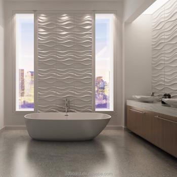 BRANDY wave polyurethane decorative interior wall panel & Brandy Wave Polyurethane Decorative Interior Wall Panel - Buy ...