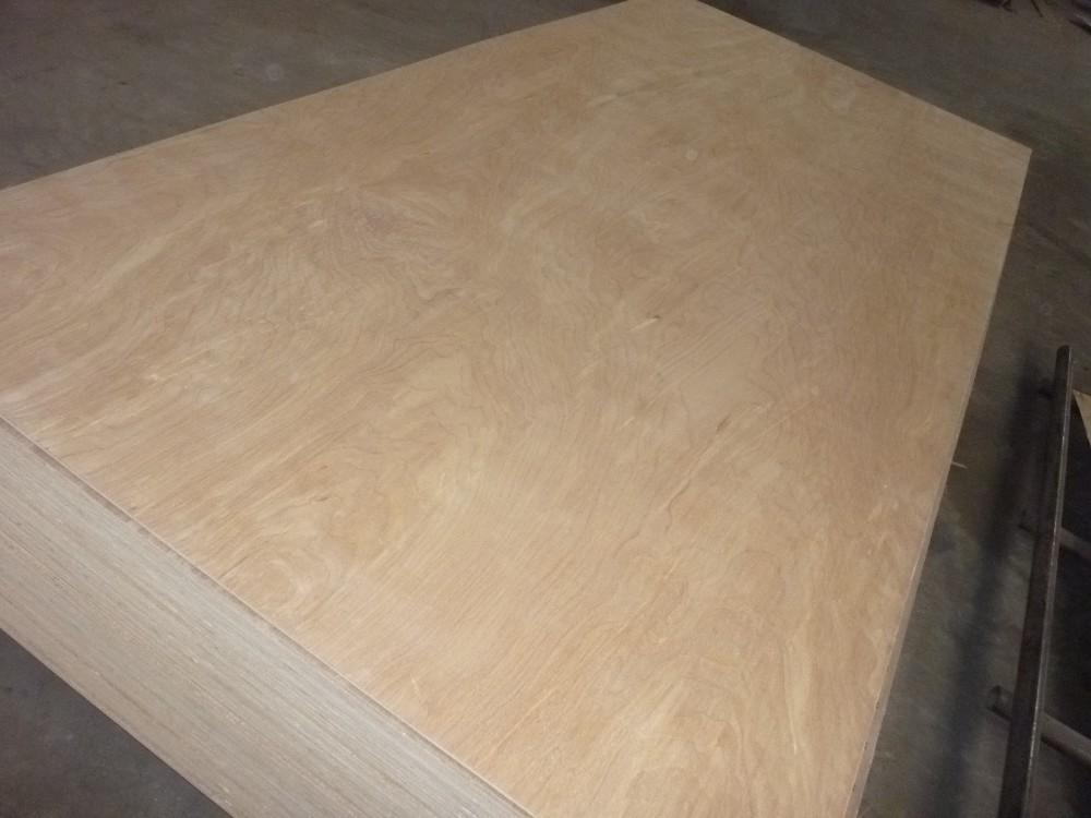 baltic birch plywood pro - 1000×750