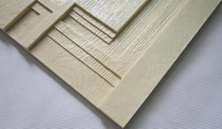 Piedra arenisca pared de fondo de alivio tridimensional de fondo de pared de ladrillo salón de belleza KTV Hotel recepción imagen corporativa