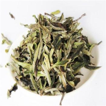 Traditional Aged White Tea High Quality Fujian Fuding White Peony Tea - 4uTea | 4uTea.com
