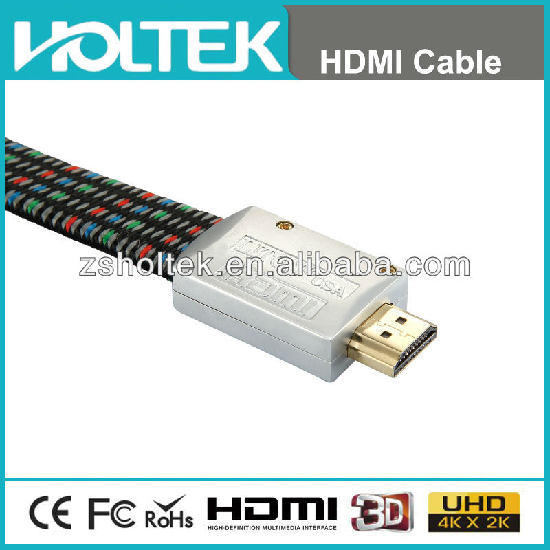 HDMI Cable male to male 19pin standard