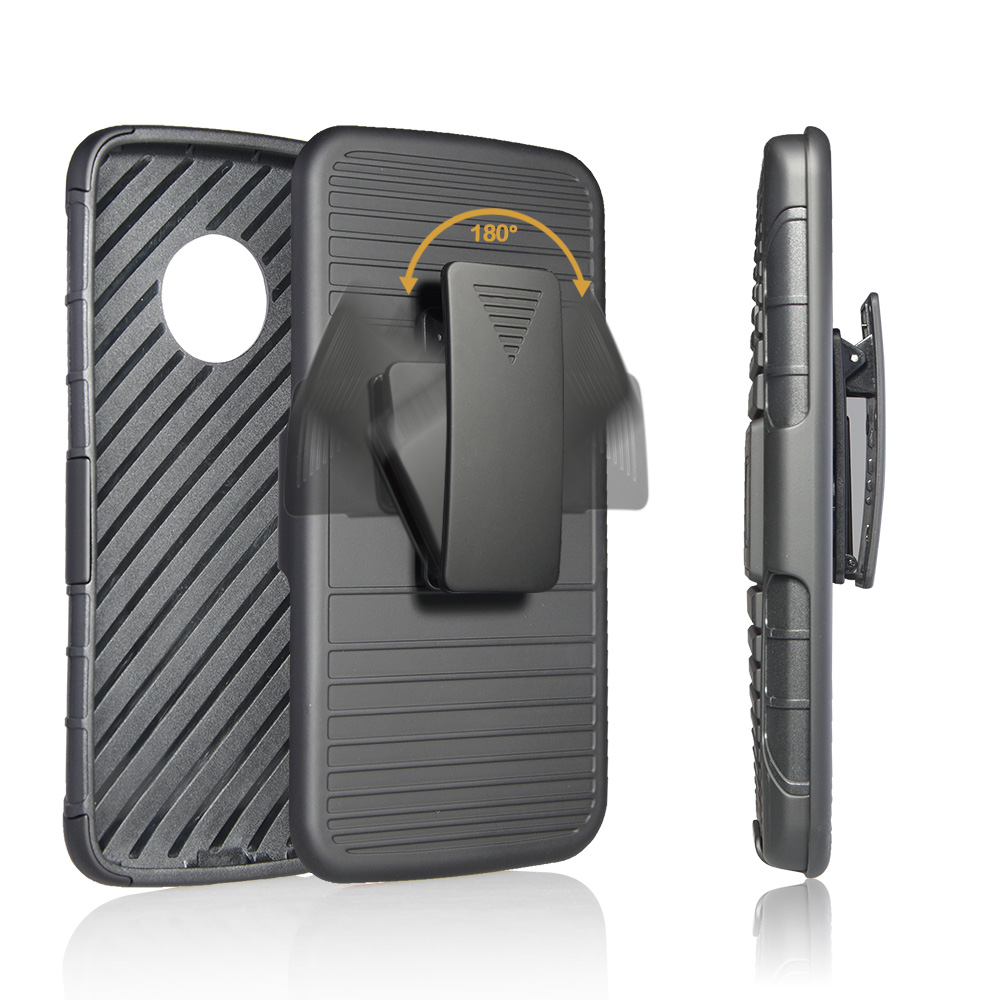 Fancy Cell Phone Cover Suppliers And Goospery Samsung Galaxy S9 Diary Case Brown Black Manufacturers At