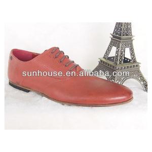 59f8151ea35 Uk Shoe Size