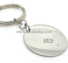 <span class=keywords><strong>Theo</strong></span> <span class=keywords><strong>dõi</strong></span> Keychain, Creative Multicolor Sleeve Hot <span class=keywords><strong>Theo</strong></span> <span class=keywords><strong>Dõi</strong></span> Keychains Keyring