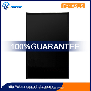 For Asus Fonepad 8 FE380CG FE380 ME380 New LCD Display Screen