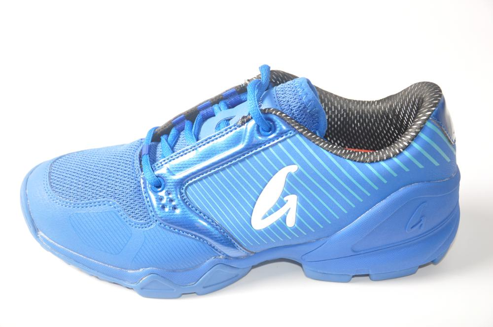 Trainer Personal Shoes Mens For Soccer Shoes Cheap Chinese Football v6xqAtwIt