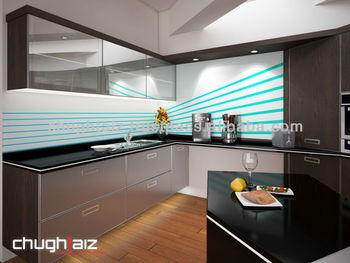 Stainless Steel Kitchen Cabinet Buy Ss Brown Kitchen Cabinets Complete Kitchen Cabinets Melamine Kitchen Cabinet Product On Alibaba Com
