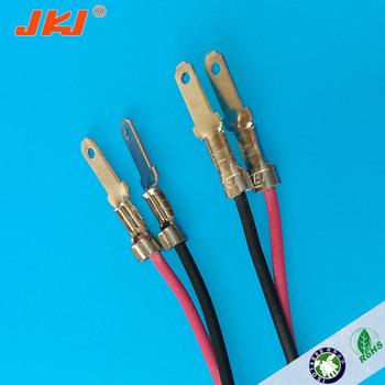 Terrific Yamaha Rxs Rxs100 Main Wire Harness New Buy Auto Wiring Wiring Database Gramgelartorg