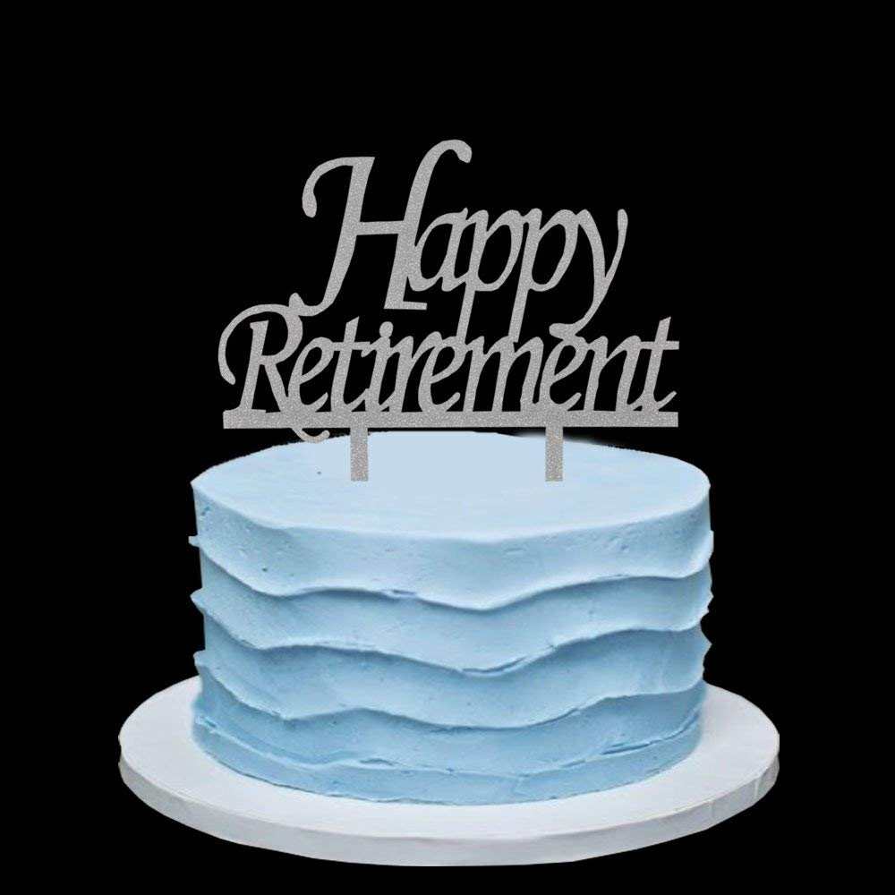 Cheap Retirement Cake Find Retirement Cake Deals On Line At Alibaba Com