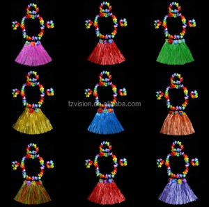 65f0cb41ac87 Hawaiian Costumes For Women, Hawaiian Costumes For Women Suppliers and  Manufacturers at Alibaba.com