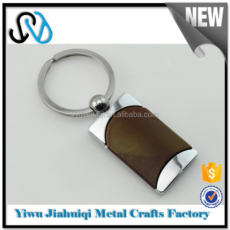 manufacturer wholesale popular key wallet promotional keychain bulk products from china