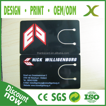 High quality prepaid top up phone cards pvc name card printing high quality prepaid top up phone cards pvc name card printing special colourmoves