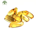 Natural Omega 3 6 9 Supplements Softgel Fish Oil Capsules