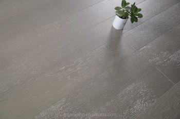 Pavimenti In Rovere Grigio : Laminato rovere grigio finti parquet pavimento finto parquet pvc