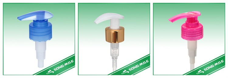 On sale medical use plastic nasal spray bottle
