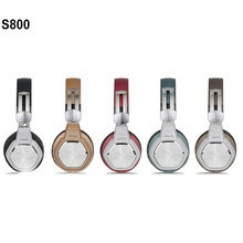 Snhalsar S800 Berat Bass Headphone Sport Nirkabel Bluetooths <span class=keywords><strong>Handset</strong></span> Cover-Telinga Ikat Kepala <span class=keywords><strong>Bt</strong></span> Anak Wireless Headphone